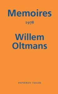 Memoires 1978