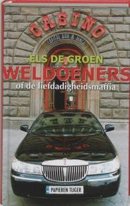 Weldoeners