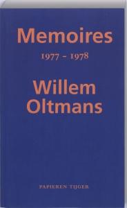 Memoires 1977-1978