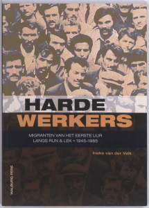 Harde Werkers