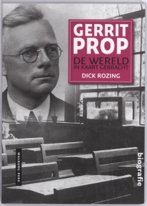 Gerrit Prop