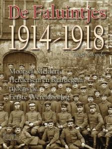 De Faluintjes 1914-1918