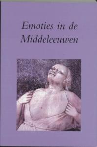 EMOTIES IN DE MIDDELEEUWEN..