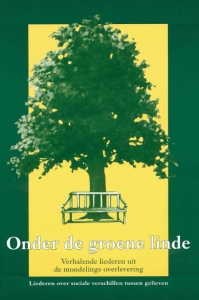 Onder de groene linde 4