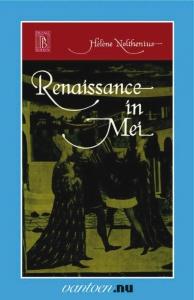 Renaissance in Mei