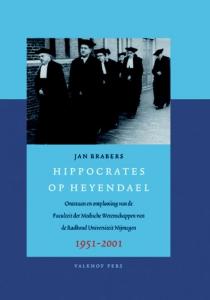 Hippocrates op Heyendael