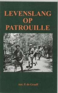 Levenslang op patrouille