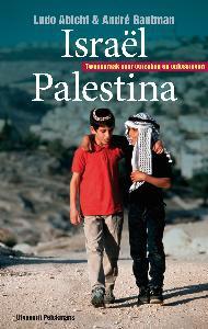 Israël-Palestina