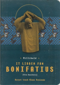 It libben fan Bonifatius