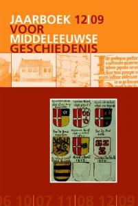 Jaarboek voor Middeleeuwse Geschiedenis 12 2009