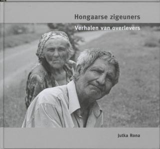 Hongaarse zigeuners