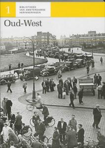 Oud-West