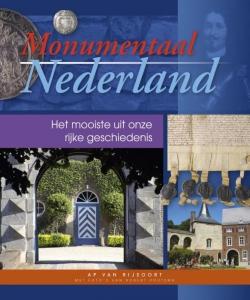 Monumentaal Nederland
