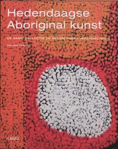 Hedendaagse Aboriginal Kunst