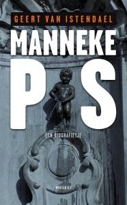 Manneke Pis