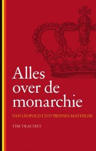 Alles over de monarchie