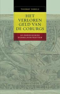 Het verloren geld van de Coburgs