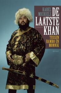 De laatste Khan
