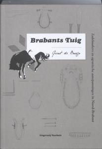 Brabants tuig