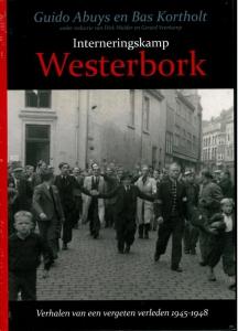 Interneringskamp Westerbork