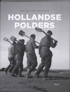 Hollandse polders