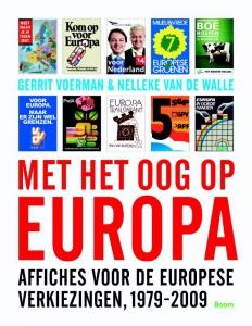 Met het oog op Europa