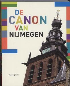 De canon van Nijmegen