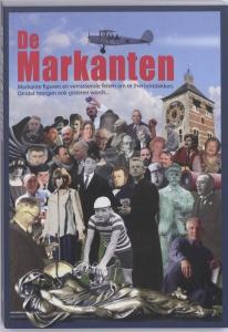 Markanten, De