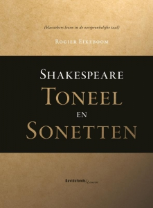 Klassiekers lezen in de oorspronkelijke taal William Shakespeare