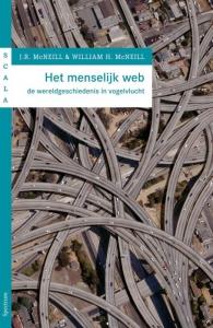 Het menselijk web