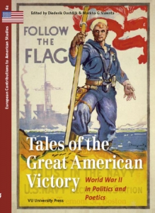 Tales of the Great American Victory