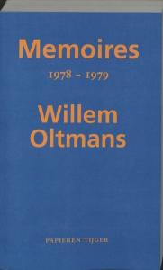 Memoires 1978-1979