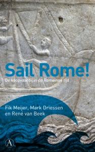 Sail Rome!