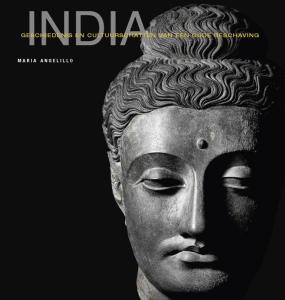 Geschiedenis en cultuurschatten van een oude beschaving India
