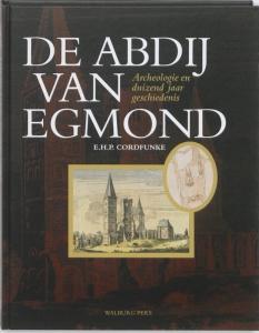 De Abdij van Egmond