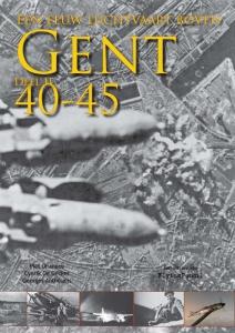 Een eeuw luchtvaart boven Gent - 1940-1945 2