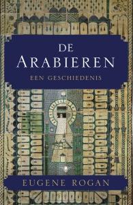 Arabieren