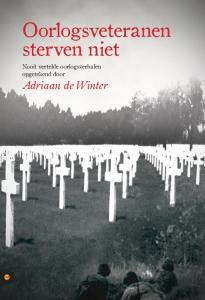 Oorlogsveteranen sterven niet