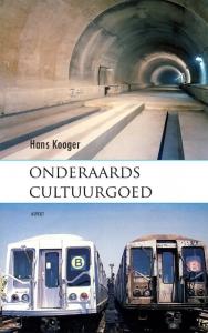Onderaards cultuurgoed
