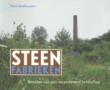 Steenfabrieken