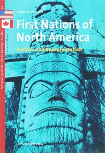 First Nations of North America