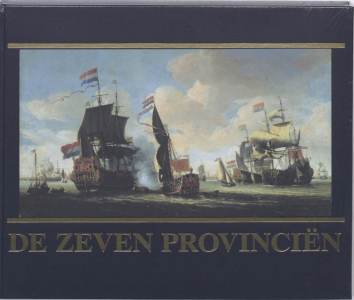De Zeven Provincien