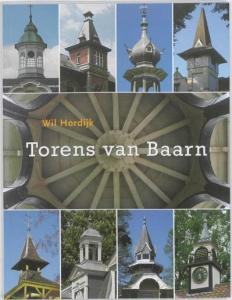 Torens van Baarn