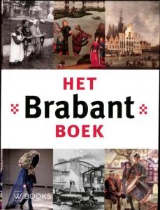 Het Brabant Boek