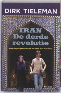 Iran.De derde revolutie