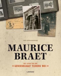 Maurice Braet