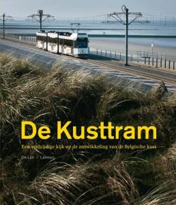 De Kusttram