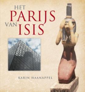 Het Parijs van Isis