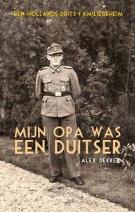Mijn opa was een Duitser