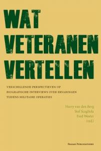 Wat veteranen vertellen
